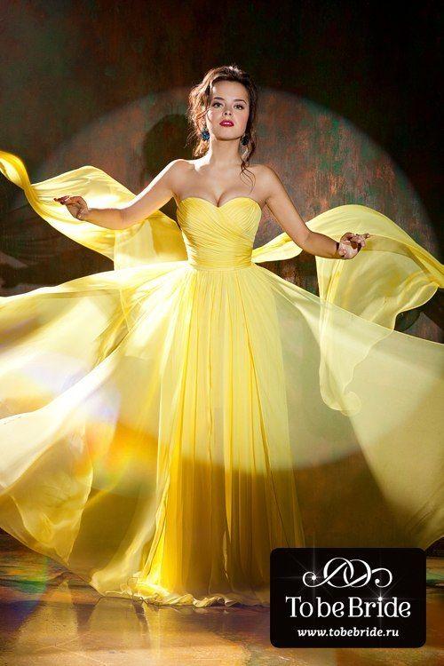 Актриса Наталия Медведева (Comedy Woman) в вечернем платье BB364B - фото 6799692 Свадебный салон Кукла