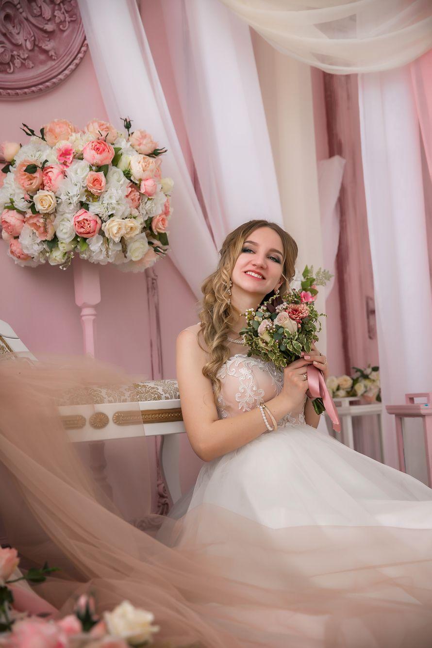 Фото 14888256 в коллекции Портфолио - Свадебный фотограф Валерия Фернандес