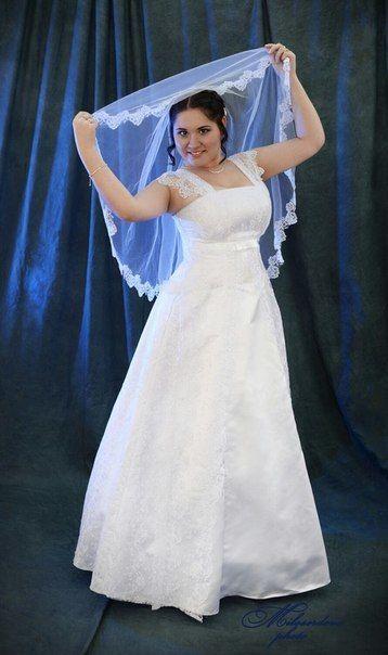 5bc27b85a413a97 Прокат свадебного платья: Фото Графство - фото, видео, стилист ...