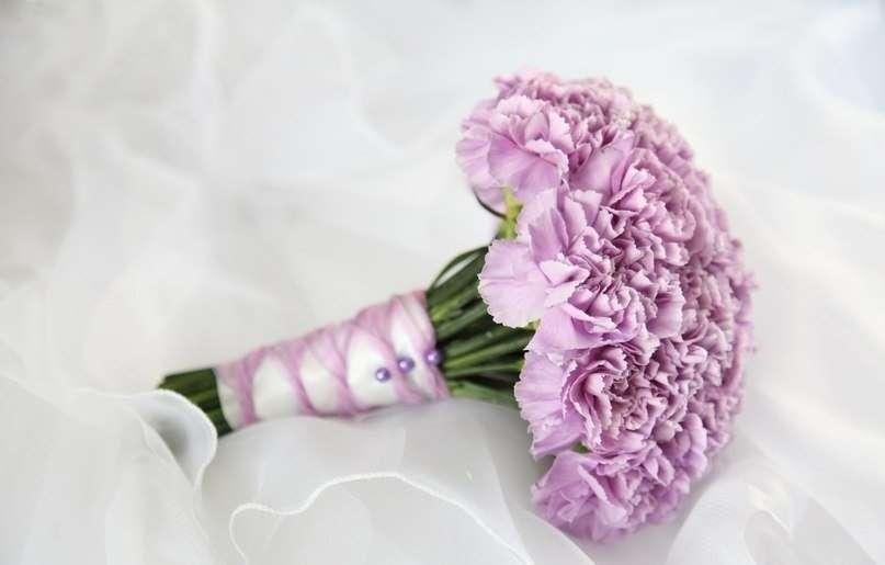 Фото 7039362 в коллекции Портфолио - Букеттерия - оформление свадеб