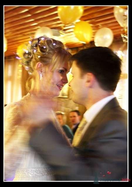 Фото 29393 в коллекции Мои фотографии - Невеста01