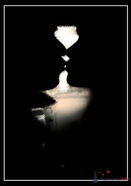 LoveStory - фото 29402 Невеста01