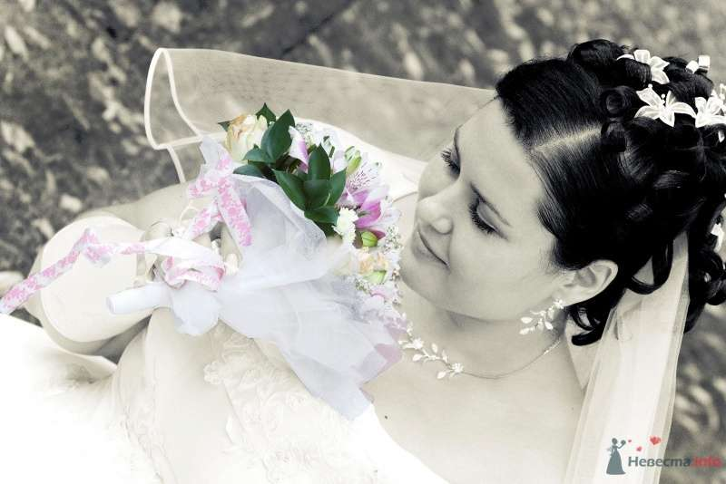 Иришка - фото 60320 zena