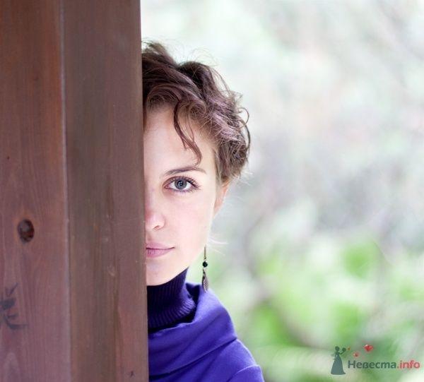 Фото 40363 в коллекции Мои фотографии - Фотограф Корочкин Олег