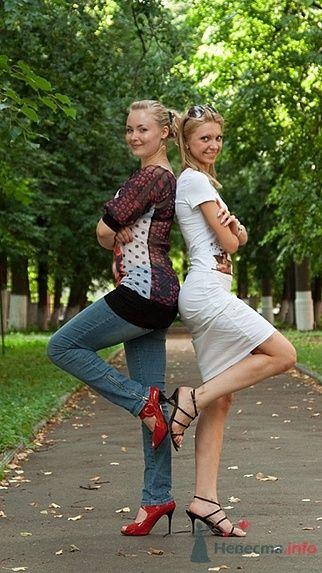 Фото 40384 в коллекции Мои фотографии - Фотограф Корочкин Олег