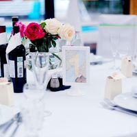 Свадьба со стилистикой путешествия, свадьба, свадебная фотография, свадебный фотограф, путешествие, морская свадьба, свадьба в яхт клубе, яхт клуб Нептун, свадебный фотограф, свадебный фотограф маслова виктория, красивая свадьба, свадьба с оформлением, си