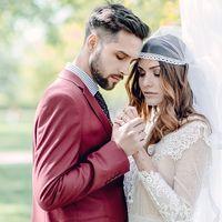 свадьба, невеста, жених, фотосессия, фотограф, свадебный фотограф, европейская свадьба, бохо