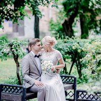 свадьба, европейская свадьба, айвори, белый, банкет, фото, фотограф