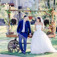 свадьба, свадебная фотосессия, выездная регистрация, сборы невесты, невеста, белый, фотограф, фотосессия, свадебная фотосессия, бутафория, белый, лето, синий