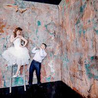 свадьба, свадебная фотосессия, выездная регистрация, сборы невесты, невеста, белый, фотограф, фотосессия, свадебная фотосессия, бутафория, белый, лето, , фотостудия, студия