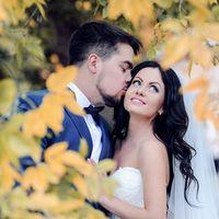 свадьба, свадебная фотосессия, выездная регистрация, сборы невесты, невеста, белый, фотограф, фотосессия, свадебная фотосессия, бутафория, белый, осень