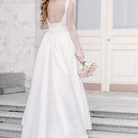 свадьба, сборы невесты, невеста, нежно-розовый, розовый, персиковый, свадебное платье, царицино, утро невесты