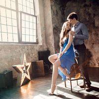 love story, лавстори, истории любви, предсвадебная фотосессия, предсвадебная фотосъемка
