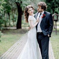 свадьба, свадебный фотограф, свадебнаяфотосессия, красный, черный, зеленый, жених, невеста