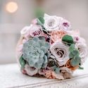 свадьба, турандот, свадебная фотография, выездная регистрация, свадьба в турандоте, айвори, невеста, жених, фотограф, свадебный фотограф, букет евесты, сиреневый