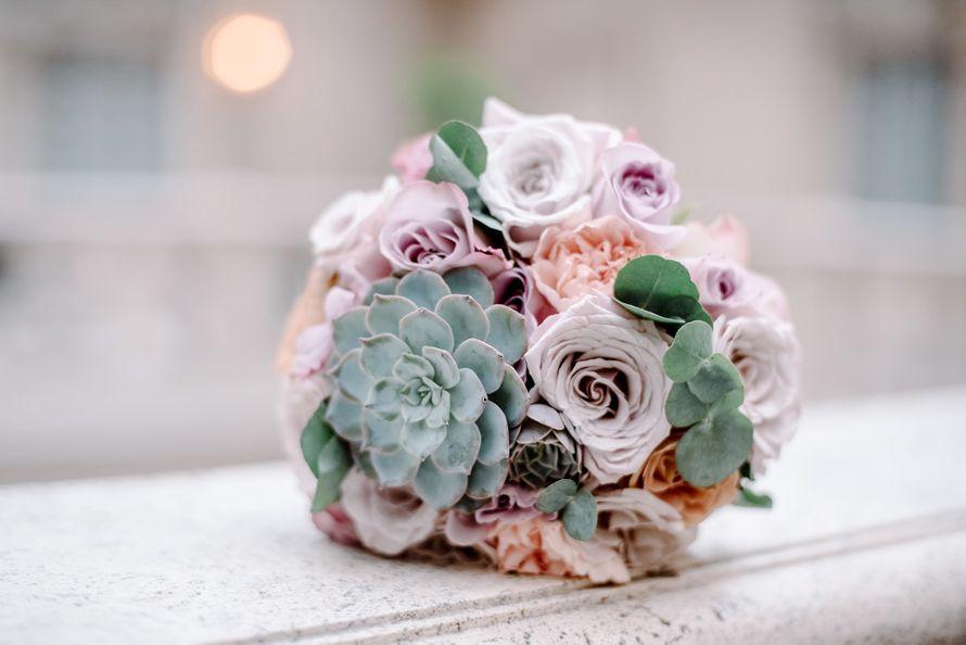 свадьба, турандот, свадебная фотография, выездная регистрация, свадьба в турандоте, айвори, невеста, жених, фотограф, свадебный фотограф, букет евесты, сиреневый - фото 16448688 Маслова Виктория - фотограф