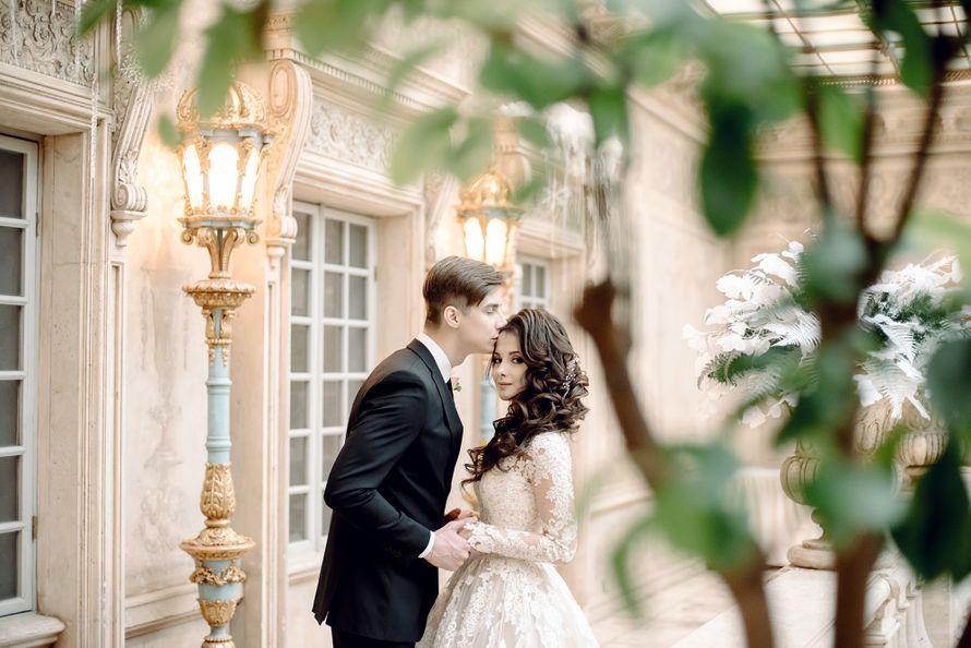 свадьба, турандот, свадебная фотография, выездная регистрация, свадьба в турандоте, айвори, невеста, жених, фотограф, свадебный фотограф - фото 16448712 Маслова Виктория - фотограф