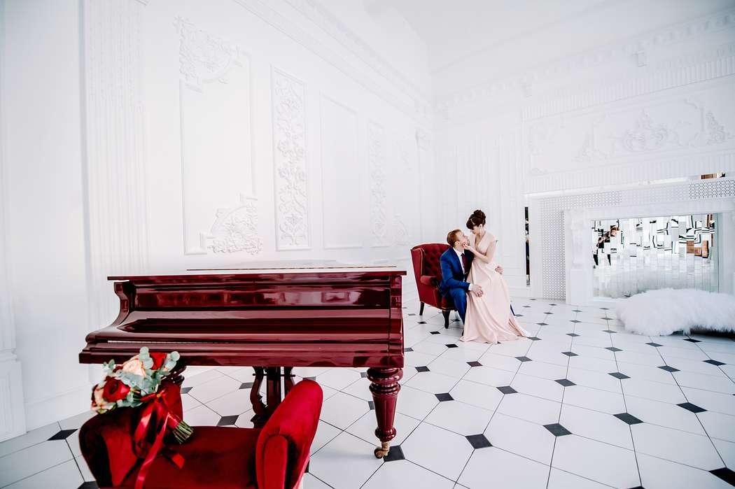 свадьба, фотосессия, фотограф, жених, невеста, персиковый - фото 16450688 Маслова Виктория - фотограф