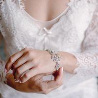 свадьба, выездная регистрация, жених, невеста, сборы невесты, подружки невесты, фотограф, свадебный фотограф, коралловый, утро