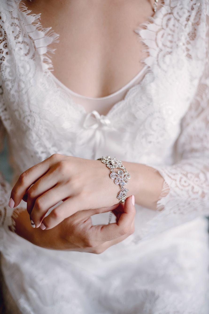 свадьба, выездная регистрация, жених, невеста, сборы невесты, подружки невесты, фотограф, свадебный фотограф, коралловый, утро - фото 16450704 Маслова Виктория - фотограф