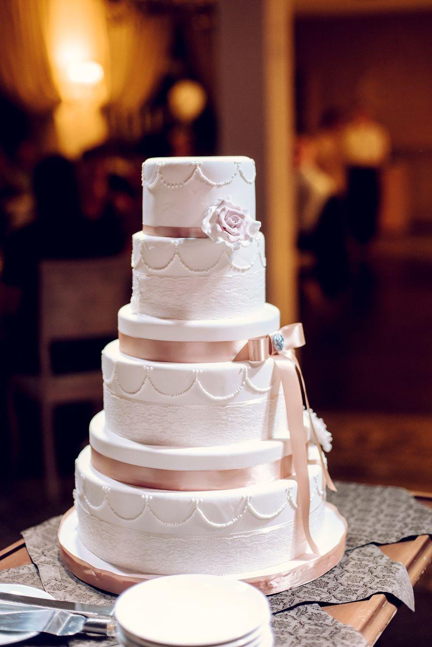 свадьба, выездная регистрация, жених, невеста, сборы невесты, подружки невесты, фотограф, свадебный фотограф, коралловый, торт - фото 16450708 Маслова Виктория - фотограф