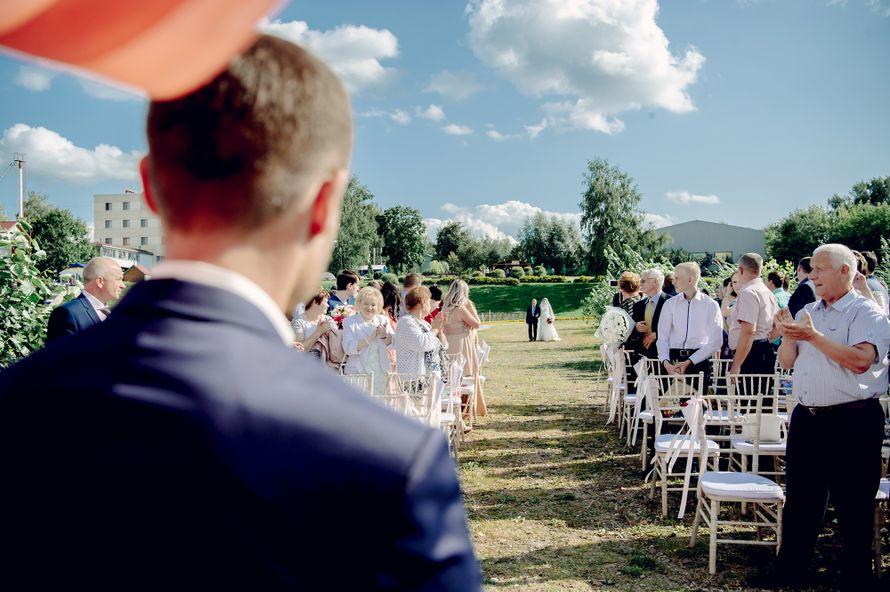 свадьба, выездная регистрация, жених, невеста, сборы невесты, подружки невесты, фотограф, свадебный фотограф, коралловый - фото 16450742 Маслова Виктория - фотограф