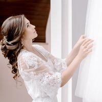 полиграфи, утро невесты, сборы невесты, детали, свадебные детали, декор, фотограф, свадебный фотограф, зеркальная свадьба, сиреневый, розовый