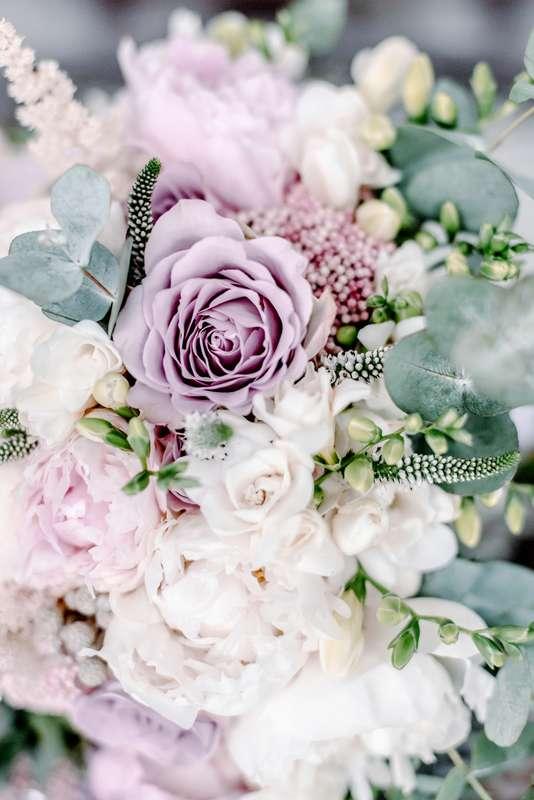 полиграфи, утро невесты, сборы невесты, детали, свадебные детали, декор, фотограф, свадебный фотограф, зеркальная свадьба, сиреневый, розовый - фото 16450878 Маслова Виктория - фотограф