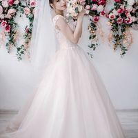свадьба, нежность, персиковый, синий, образ невесты, образ жениха, свадебный фотограф, фотограф