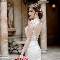 свадьба, выездная регистрация, классическая свадьба, романтик, белый, розовый, невеста, жених, фотограф, регистрация, турандот