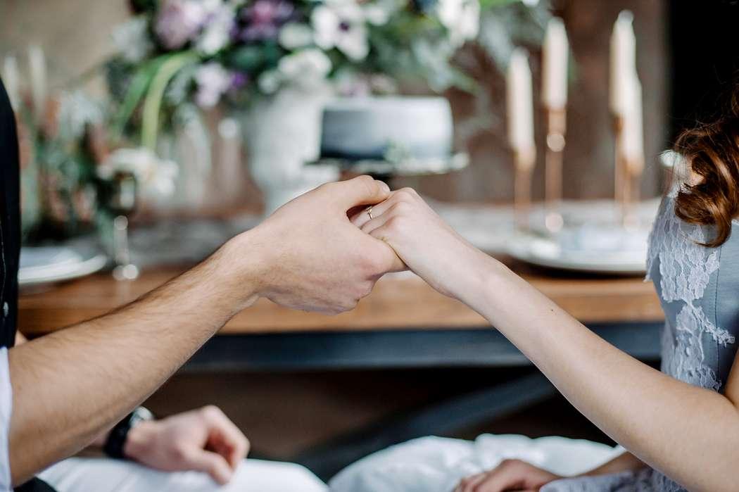 свадьба, утро невесты, утро жениха, невеста, жених, фотограф, свадебный фотограф, фотостудия, декор - фото 17569686 Маслова Виктория - фотограф