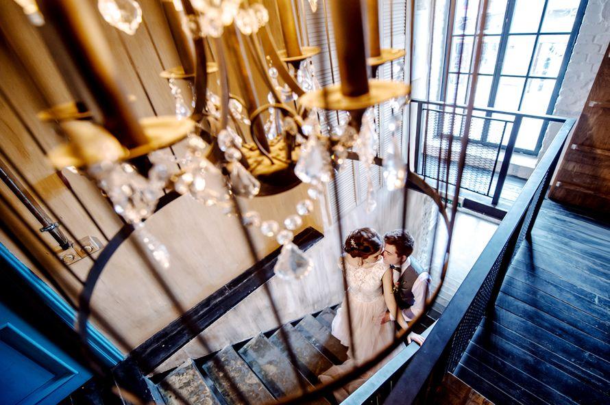свадьба, утро невесты, утро жениха, невеста, жених, фотограф, свадебный фотограф, фотостудия, декор - фото 17569694 Маслова Виктория - фотограф