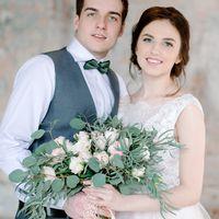 свадьба, утро невесты, утро жениха, невеста, жених, фотограф, свадебный фотограф, фотостудия, декор