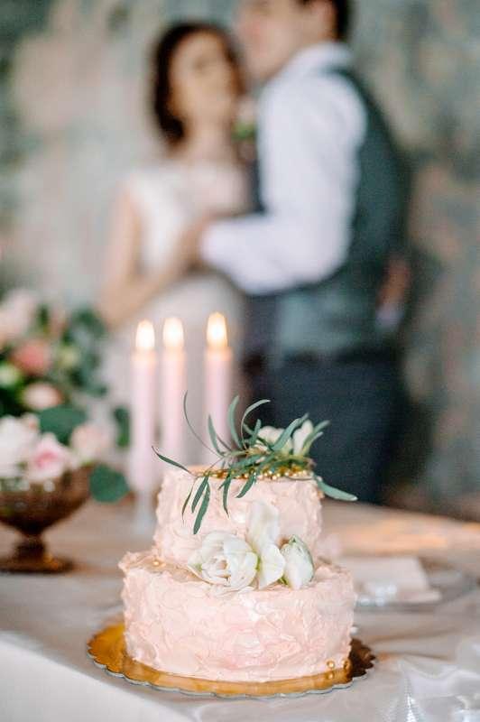 свадьба, утро невесты, утро жениха, невеста, жених, фотограф, свадебный фотограф, фотостудия, декор, торт - фото 17569714 Маслова Виктория - фотограф