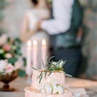 свадьба, утро невесты, утро жениха, невеста, жених, фотограф, свадебный фотограф, фотостудия, декор, торт