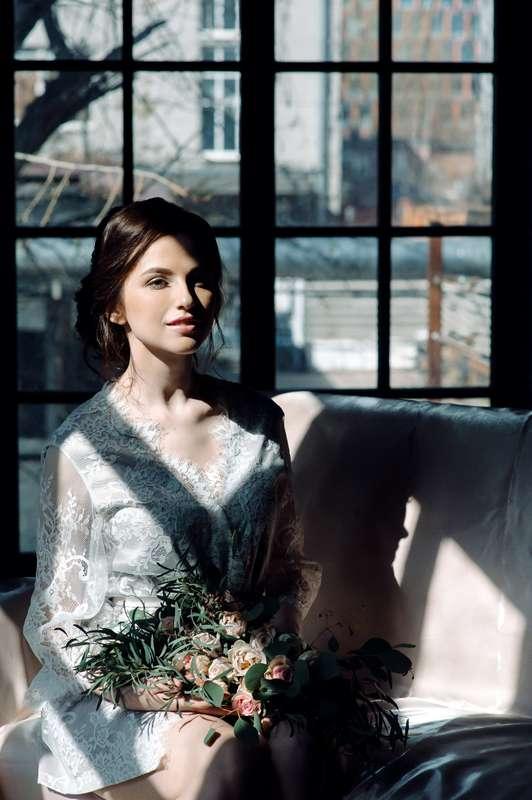 свадьба, утро невесты, утро жениха, невеста, жених, фотограф, свадебный фотограф, фотостудия, декор - фото 17569736 Маслова Виктория - фотограф