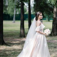 бутик-отель MONA, выездная регистрация, персиковый, фотосессия, жених, невеста, свадьба на природе, романтичный стиль, романтик, образ невесты, свадебная прогулка