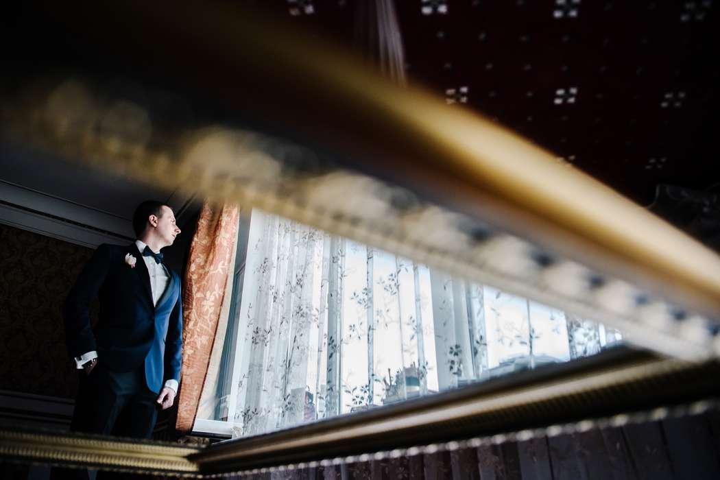 сборы жениха, жених, сборы в отеле - фото 18394048 Маслова Виктория - фотограф