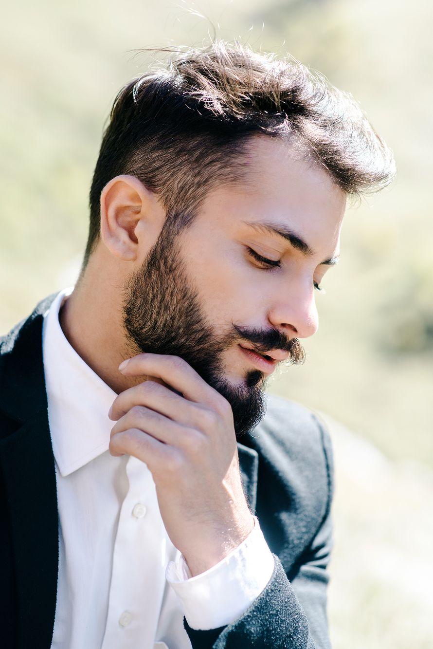 фотограф за границей, фотограф, грузия, свадьба в грузии, фотограф в грузии, жених, невеста - фото 18812666 Маслова Виктория - фотограф