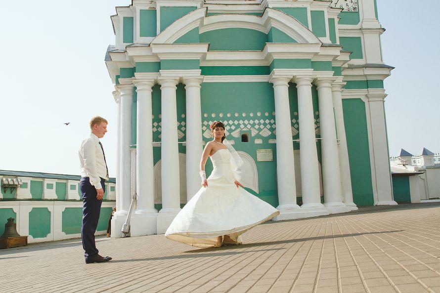 Фото 9653840 в коллекции Портфолио - Екатерина Киселева (фотограф)
