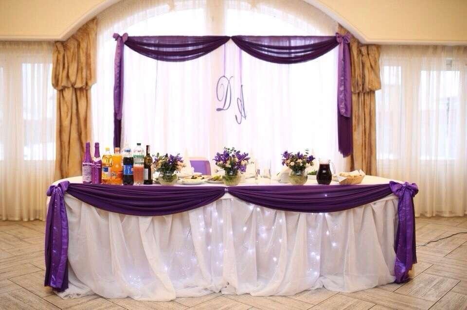 Фото 7019638 в коллекции Wedding day - AZ Wedding - флористика