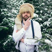 Фотограф Прохорова Екатерина   8-923-453-65-88