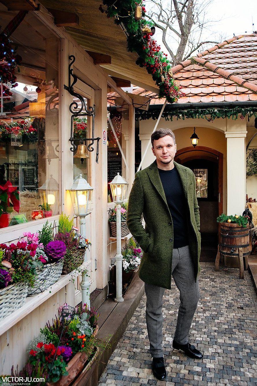 лицо олег мищенко и виктория романец фото способность короткие сроки