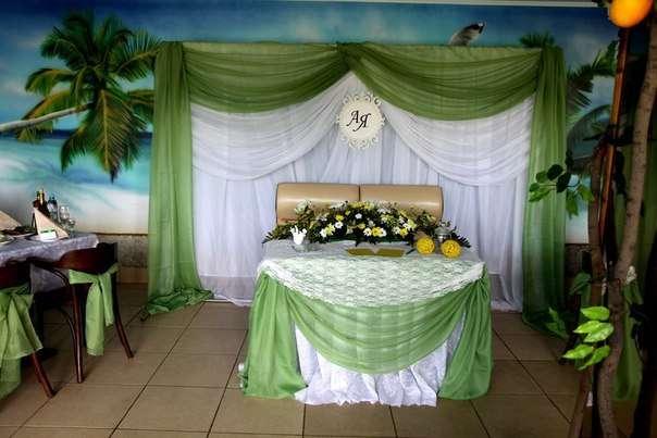 Фото 7048504 в коллекции Свадьба - Свадебное агентство Шоколад