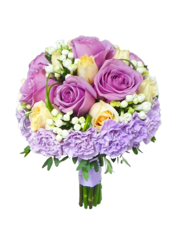 Заказать букет невесты запорожье, букеты роз