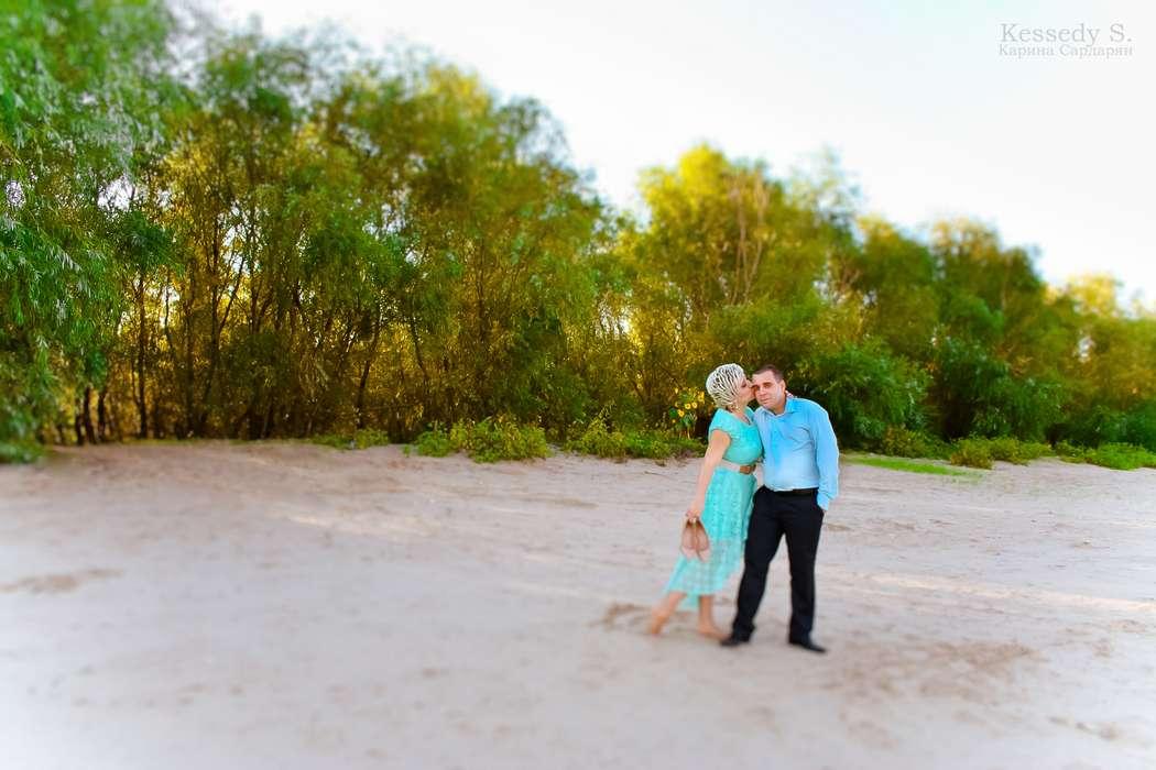 Фото 3458761 в коллекции Свадебные воспоминания - Фотограф Сардарян Карина