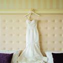 Мое прекрасное платье))))