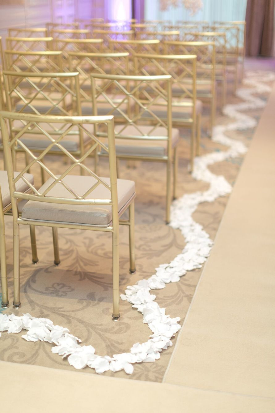 Toutenrouge - свадьба в Италии - фото 8157308 Свадебное агентство Toutenrouge