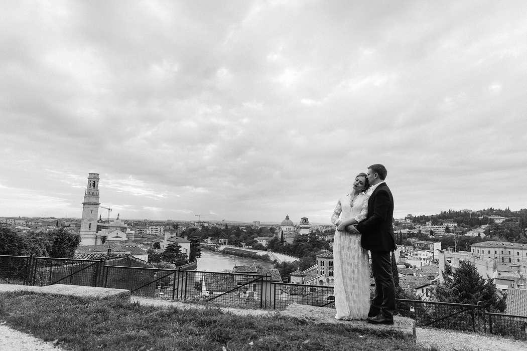 Фото 8806462 в коллекции Портфолио - Свадебное агентство Toutenrouge