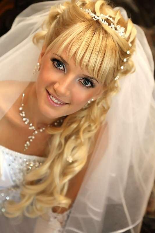 Фото 7173390 в коллекции Свадьба Маришки и Леши - Фотограф Якубеня Полина